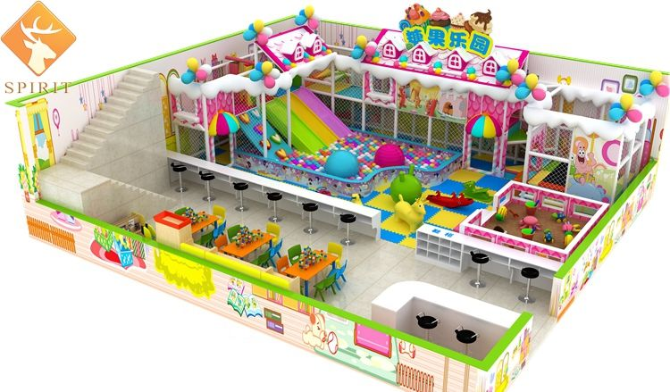2017 Wholesale Industrial indoor kids for Columbia, View baby playground near me, SPIRIT PLAYGROUND Product Details from Yongjia Spirit Toys Factory on Alibaba.com    Welcome contact us for further details and informations!    Skype:johnzhang.play    Instagram: johnzhang2016  Web: www.zyplayground.com  Youtube: yongjia spirit toys factory  Email: spirittoysfactory@gmail.com  Tel / Wechat / Whatsapp: +86 15868518898  Facebook: facebook.com/yongjiaspirittoysfactory