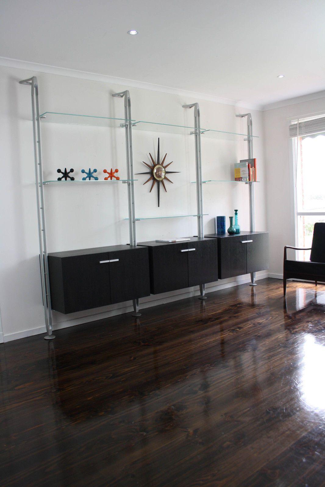 ebay ligne roset topic related to agreeable ligne roset good morning pedestal table chrome. Black Bedroom Furniture Sets. Home Design Ideas