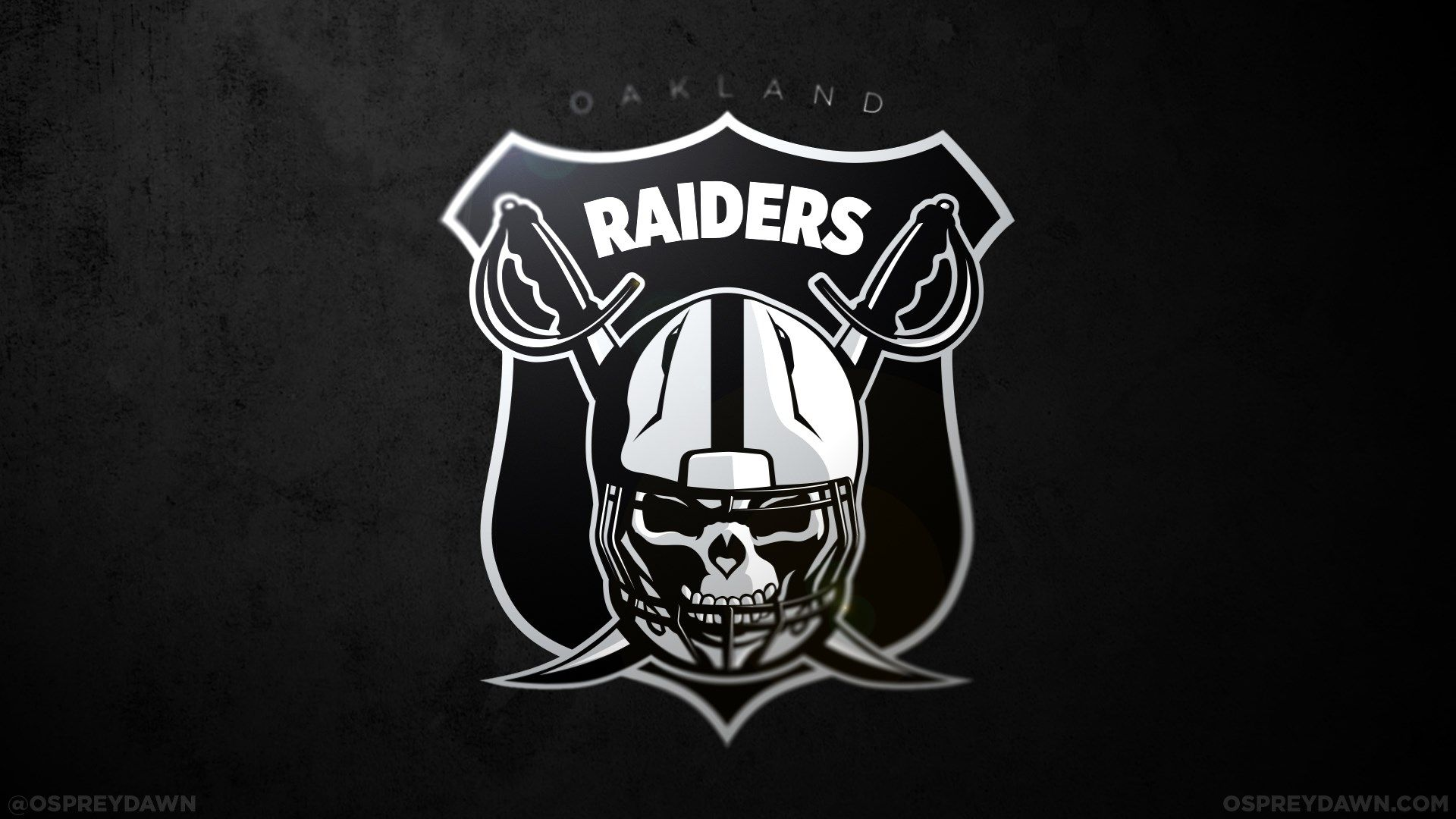 pink raiders wallpaper for iphone Oakland raiders logo