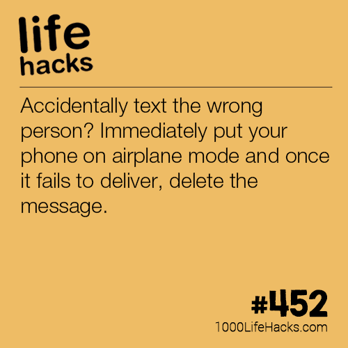 1000 Life Hacks on is part of 1000 life hacks, Life hacks, Useful life hacks, Hacks, Life, Girl life hacks - rABkHgLIXO""