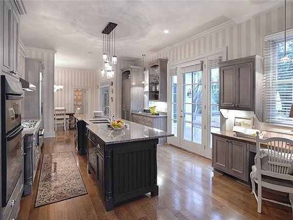 As Seen On Tv Trisha Yearwood 39 S Southern Kitchen House