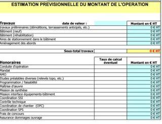 Alain boureau pdf to excel