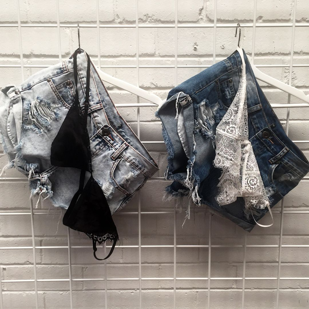 Endless love all day every day for our Harvey and Rueben denim shorts. Shop the Harvey via: http://www.urbansport.com.au/home/432-harvey-ripped-denim-shorts-ice-blue.html shop Rueben via: http://www.urbansport.com.au/home/465-rueben-ripped-denim-shorts-blue.html