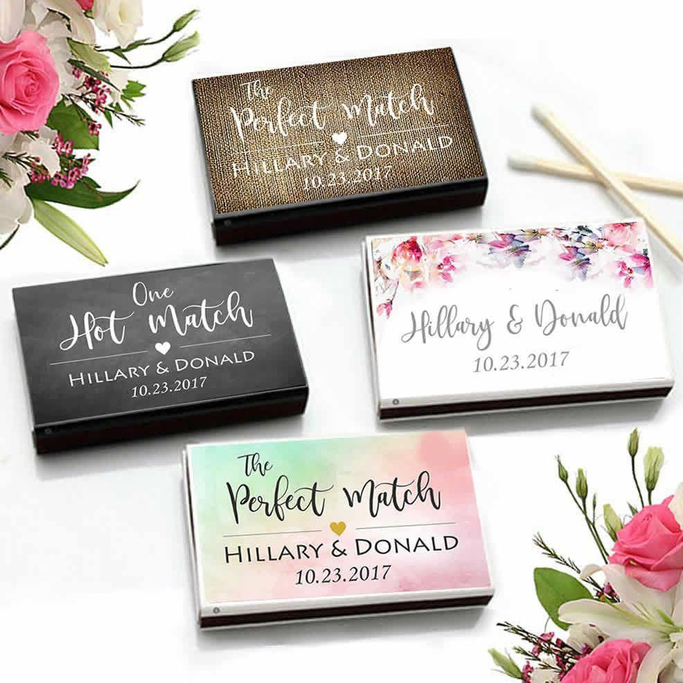 Inspect over here Autumn Wedding in 2020 Personalized