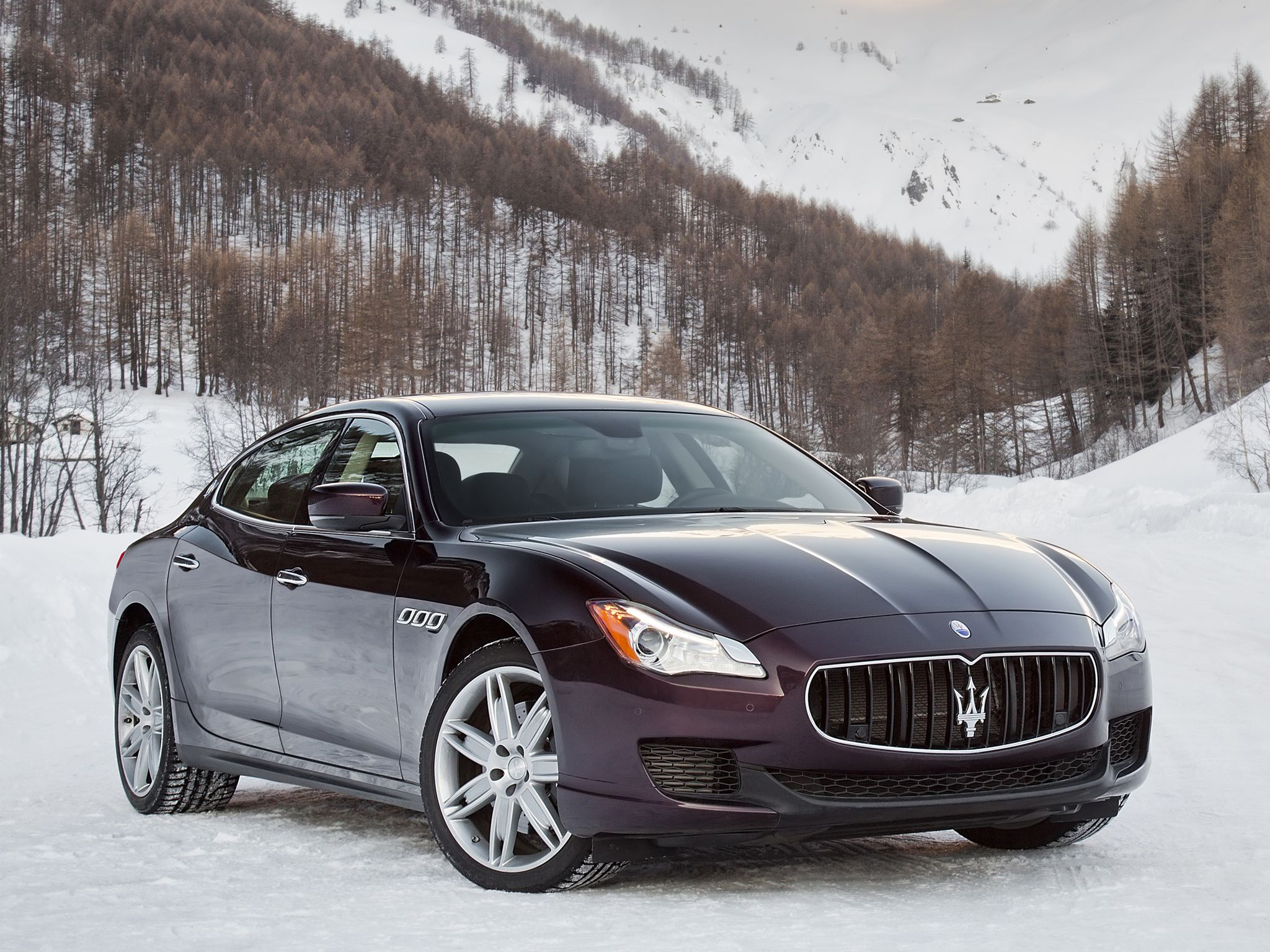 Interesting Info About Maserati 2007 with Amusing Images