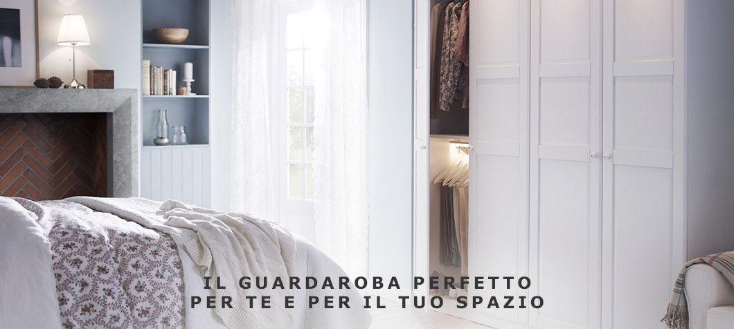 Mobili e Accessori | Camera da Letto - IKEA | ikea | Pinterest ...
