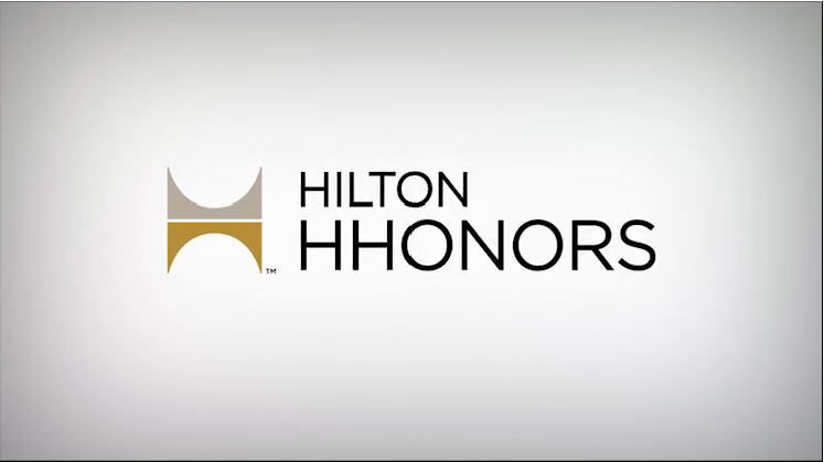After Calling In To Find Out About Hilton S Hhonors I Got An Easy 500 Bonus Points How You Can Try Get The Too
