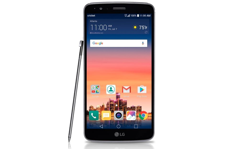 CRICKET LG M430 Unlock Code in 2019 | Cricket LG Unlock Code