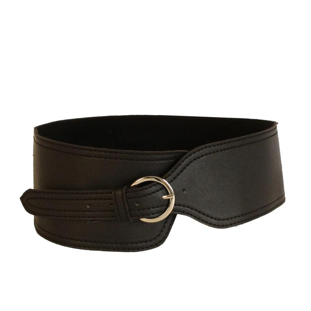 Armour Belt Black Palma In 2021 Belt Black Belt Silver Accessories