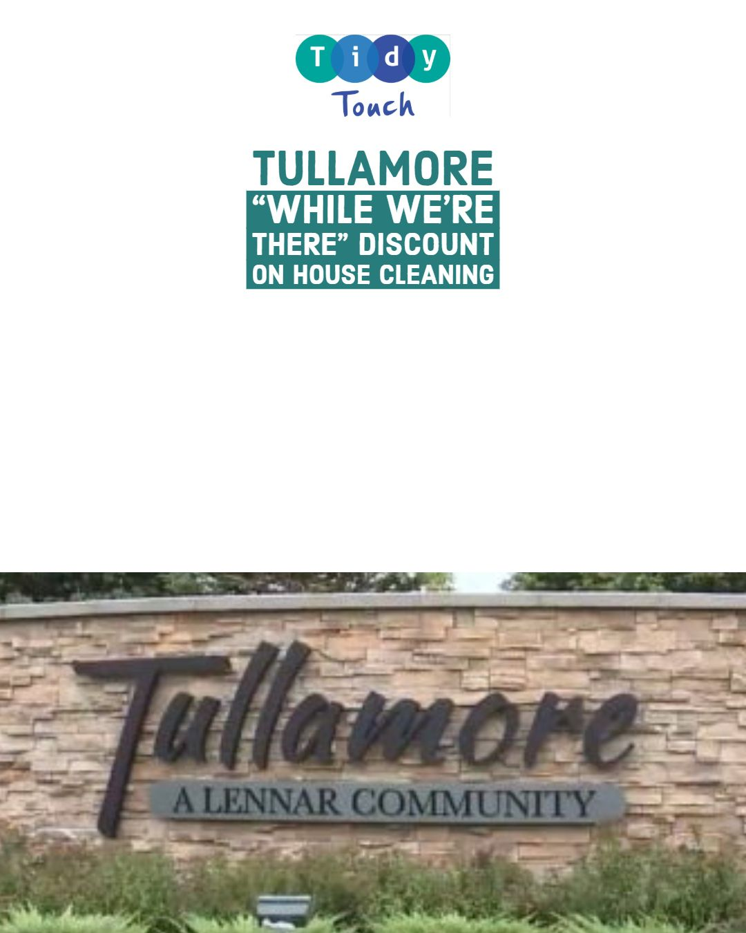 If You Live In #tullamore Neighborhood In #lakevillemn Or