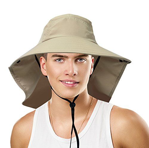 Image result for Sun Blocker Unisex Outdoor Sun Protection