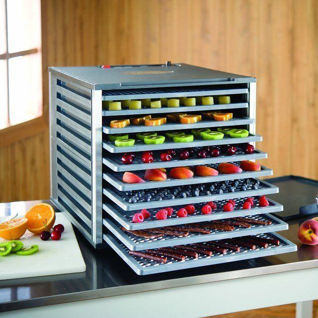 lem 10 tray food dehydrator food dehydrator trays and food