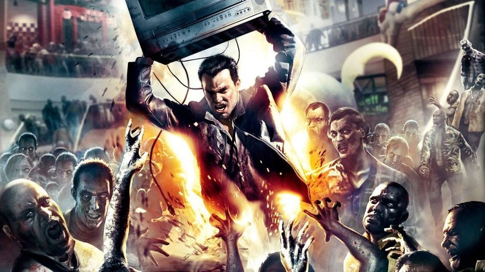 'Dead Rising' and two follow-ups to return in re-releases By Adam Rosenberg2016-07-19 14:13:51 UTC  Dead Rising Capcoms proverbial spinning plates game set against the backdrop of a zombie apocalypse is coming to PC PlayStation 4 and Xbox One for the first time.  A sequel Dead Rising 2 and that sequels Off the Record spin-off are also pegged for a re-release but only on PS4 and Xbox One. Capcom confirmed all three releases in a brief announcement after rumors laid the news bare.  Word of…
