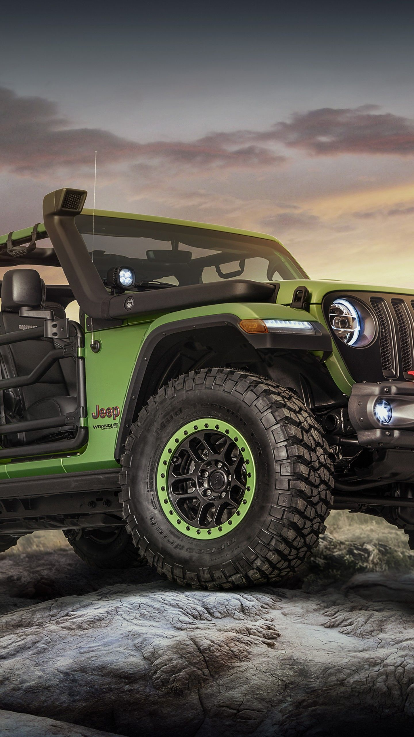 Wallpaper Jeep Wrangler Unlimited Rubicon 2018 Wallpaper Jeep Wrangler Unlimited Ru Jeep Wrangler Unlimited