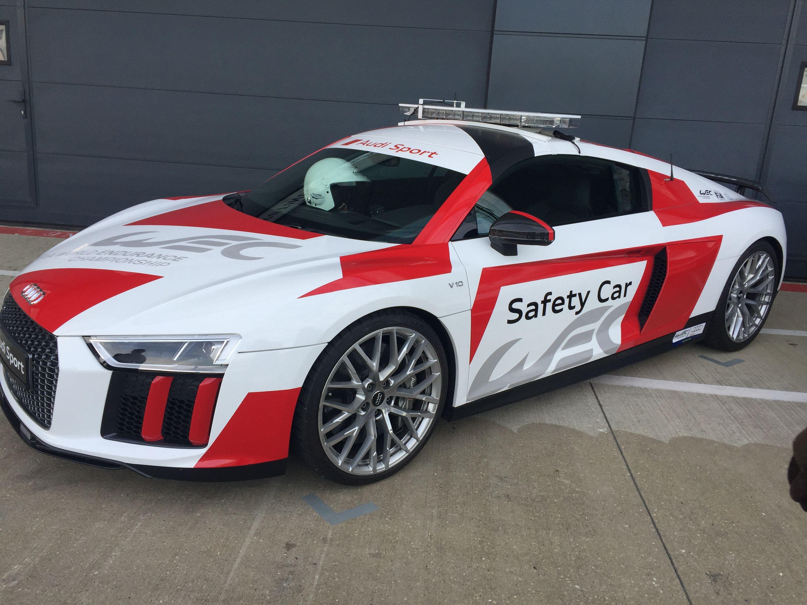 Audi R8 Cars Pinterest