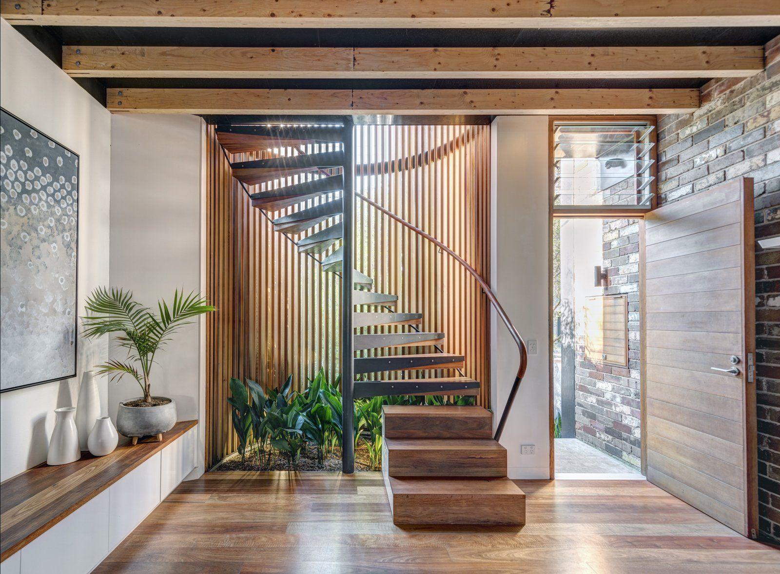 Best Aquas Perma Solar Firma By Cplusc Architectural Workshop 400 x 300