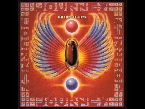 Journey greatest hits full album 1988 youtube for 1988 hit songs