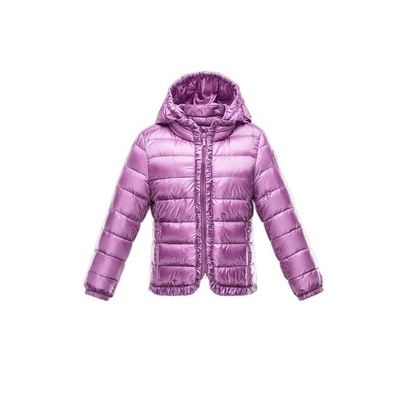 c5d37b026 wide varieties 3e3ef ccc34 kids moncler cyan mayotte padded jacket ...