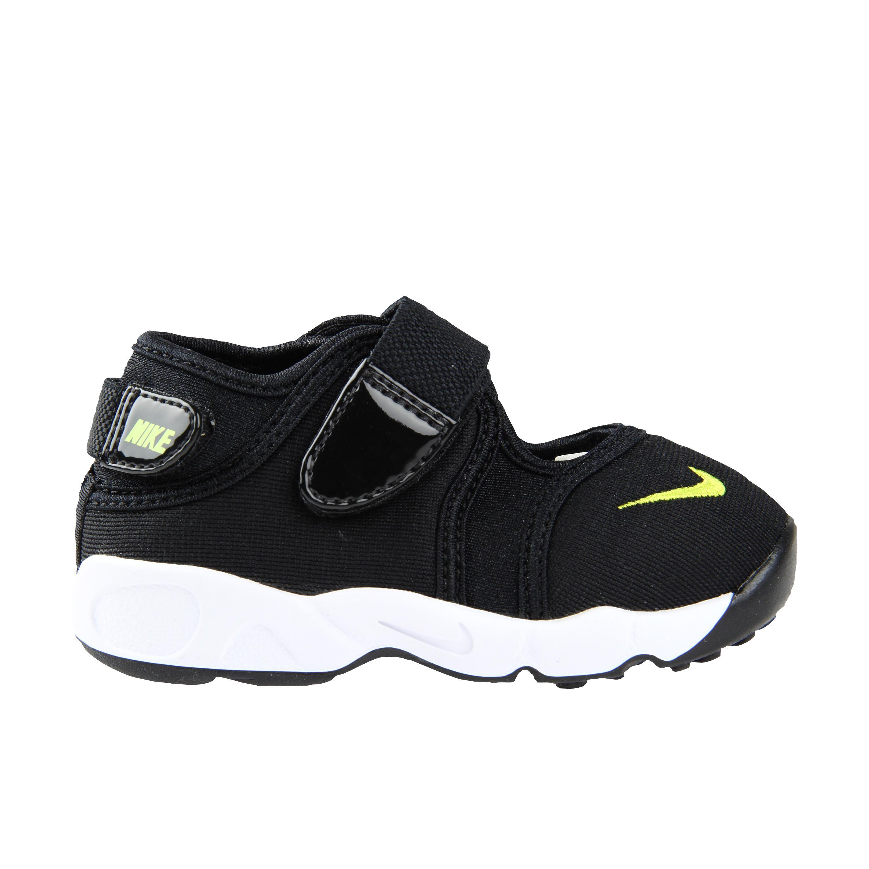 Nike Air Rift | www.footlocker.eu