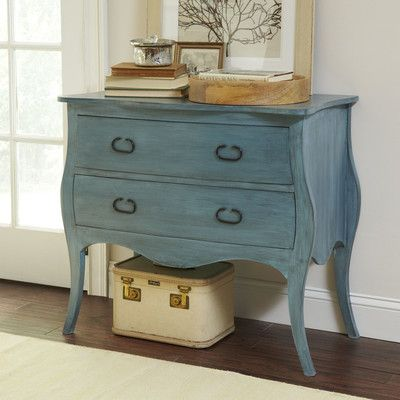 Birch Lane Leena Chest Birch Lane Master Pinterest Birch