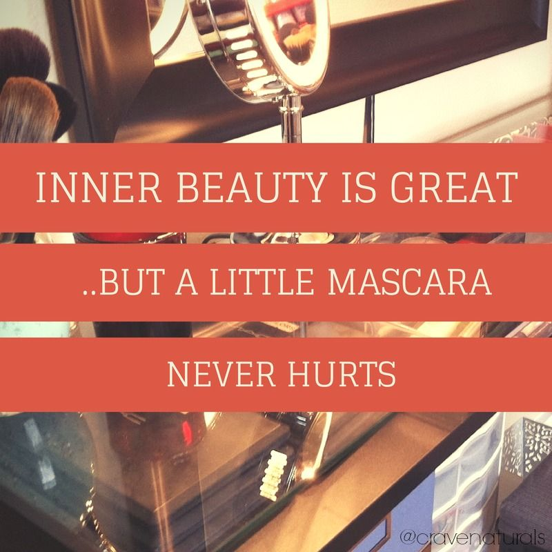 Beauty Quotes For Instagram