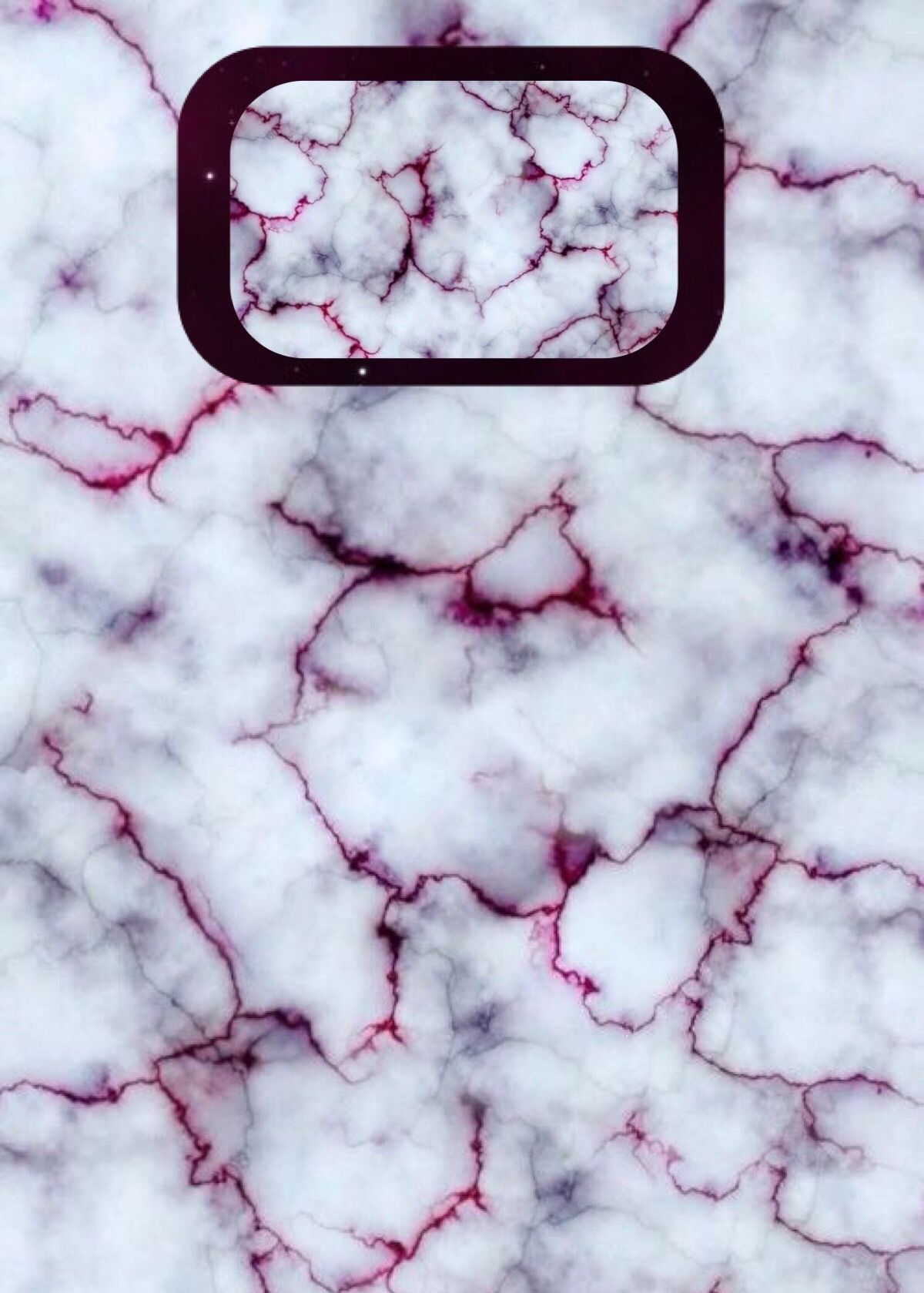 Pin By Liz Olivo On Iphone Lock Screens Marble Iphone Wallpaper