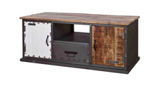 Metal & Wood Industrial Furniture 2, Metal & Wood Industrial Furniture 2 direct from Indus Trade in India