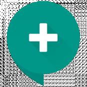 Telegram Apk Free Download