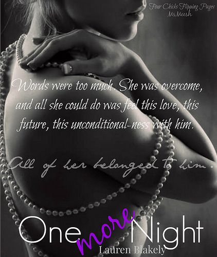 OneMoreNight_3