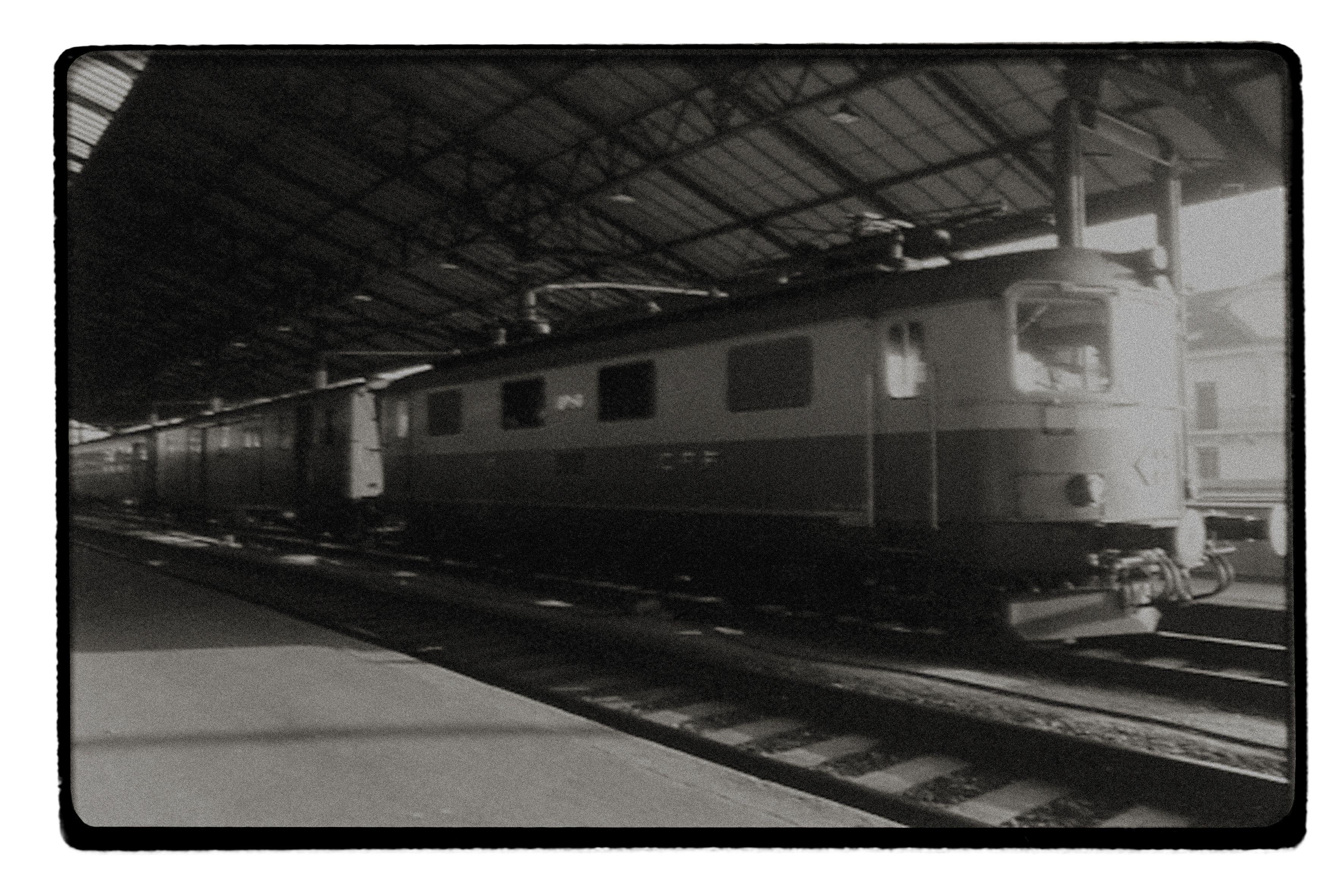 1988-241