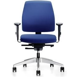 Photo of Swivel chair Interstuhl Goal No. Choice of color options Fast delivery Interstuhl