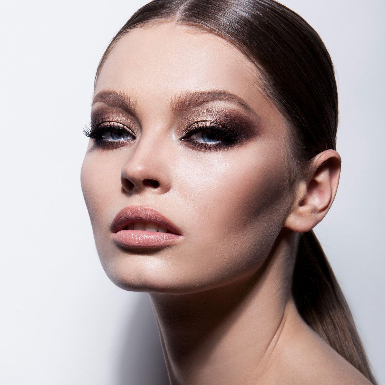 Eyeshadow Palette 28 Beautiful eyeshadow, Makeup