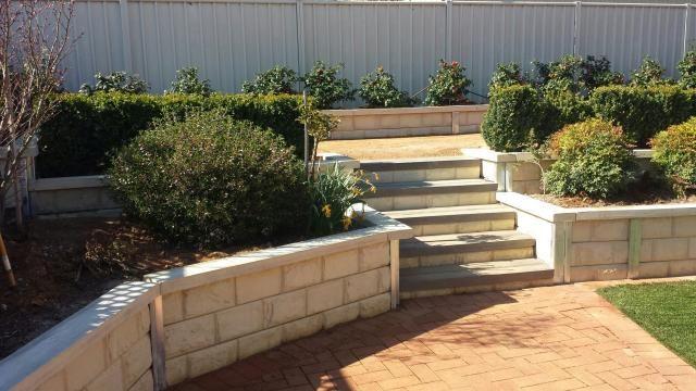 Designs On Cement Walls Concrete Retaining Wall Design Cantilevered Retaining Walls Concrete Retaining Walls Retaining Wall Design Gabion Wall Design