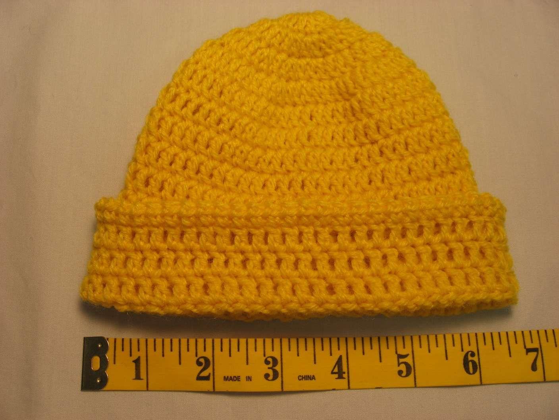 crochet patterns for hats | Hooked on Needles | Crochet <3 ...
