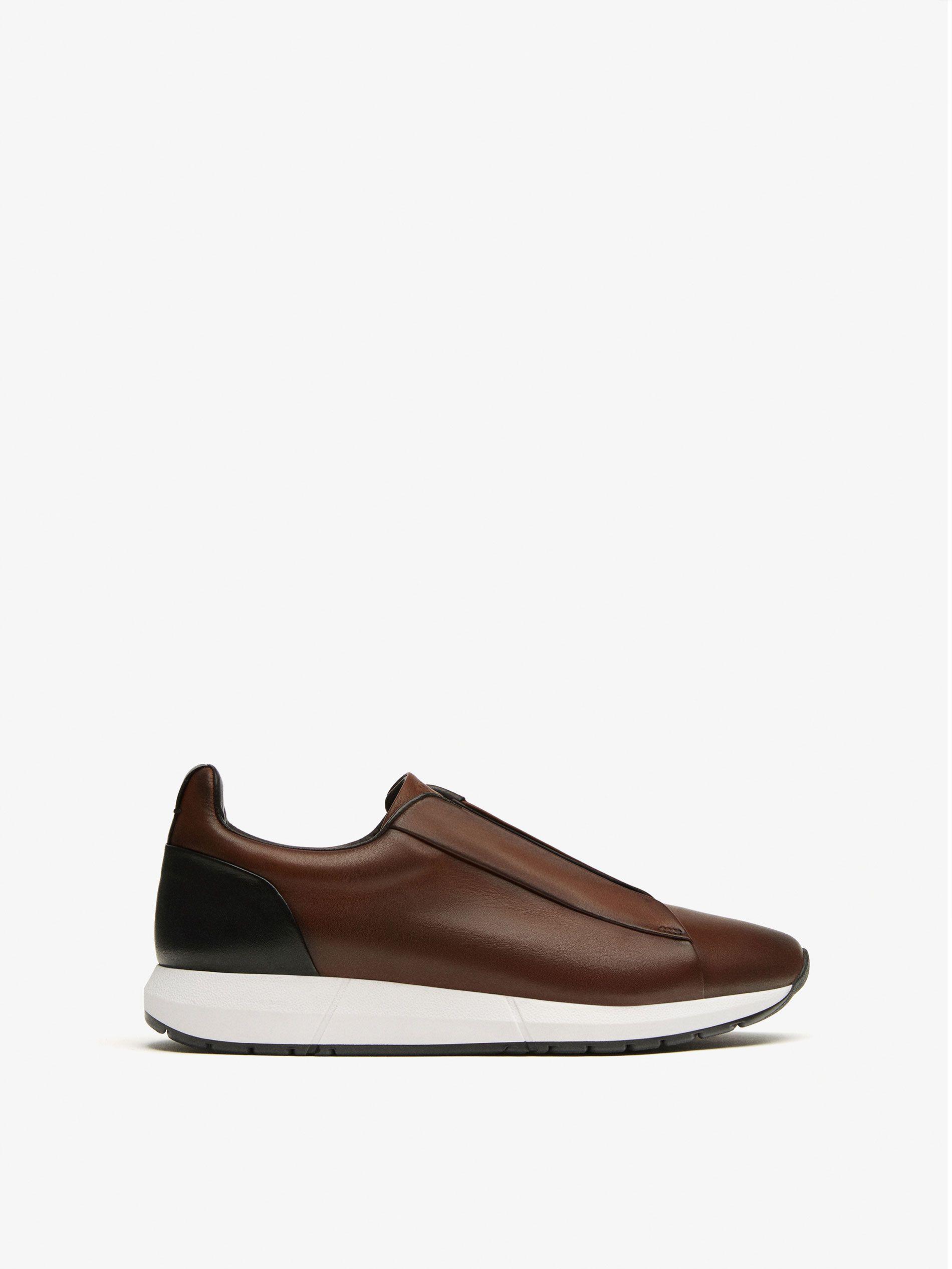 Zapatos grises GUL infantiles p6039