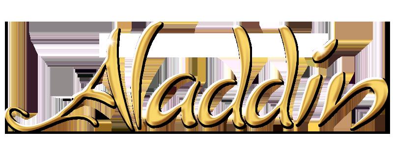 Movie Detail Fanart Tv Aladdin Aladdin Movie Walt Disney Logo