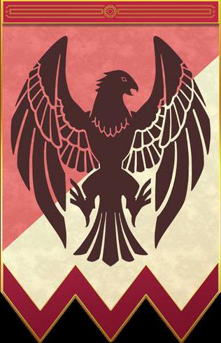 Anime Black Eagle Fire Emblem Fire Emblem Characters New Fire Emblem