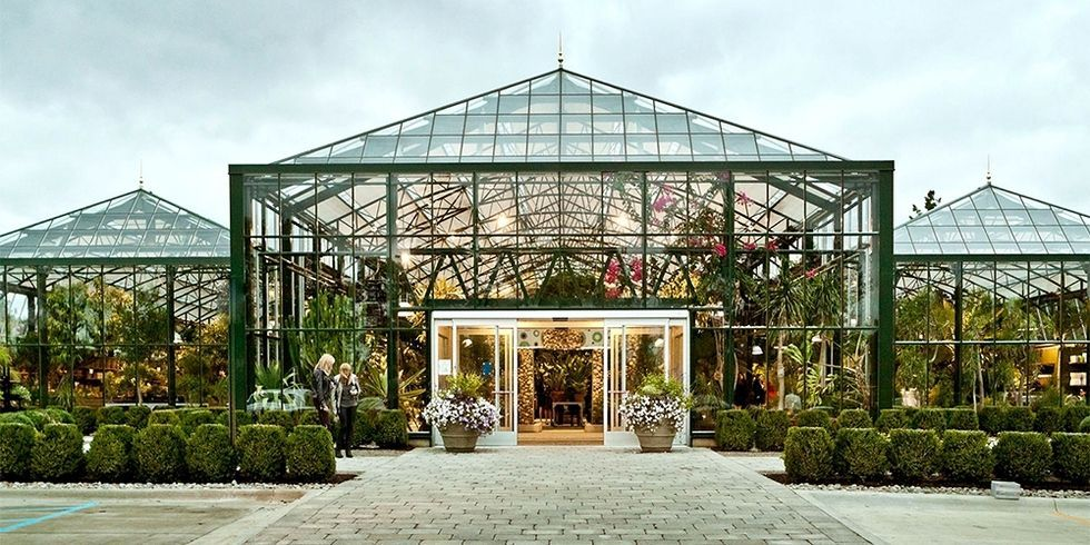 Places To Have A Wedding Near Me.The 33 Best Garden Wedding Venues In The World Wedding Venue