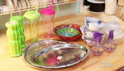 99 cent store bird bath, crafts, outdoor living, repurposing upcycling