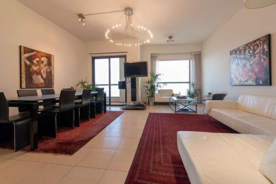 Apartments For Rent In Jumeirah Beach Residence Luxuryproperty Com Apartments For Sale Apartments For Rent Apartment