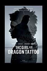 Photo of 101 Best Dragon Tattoos für Männer – 101 Best Dragon Tattoos für Männer: ……