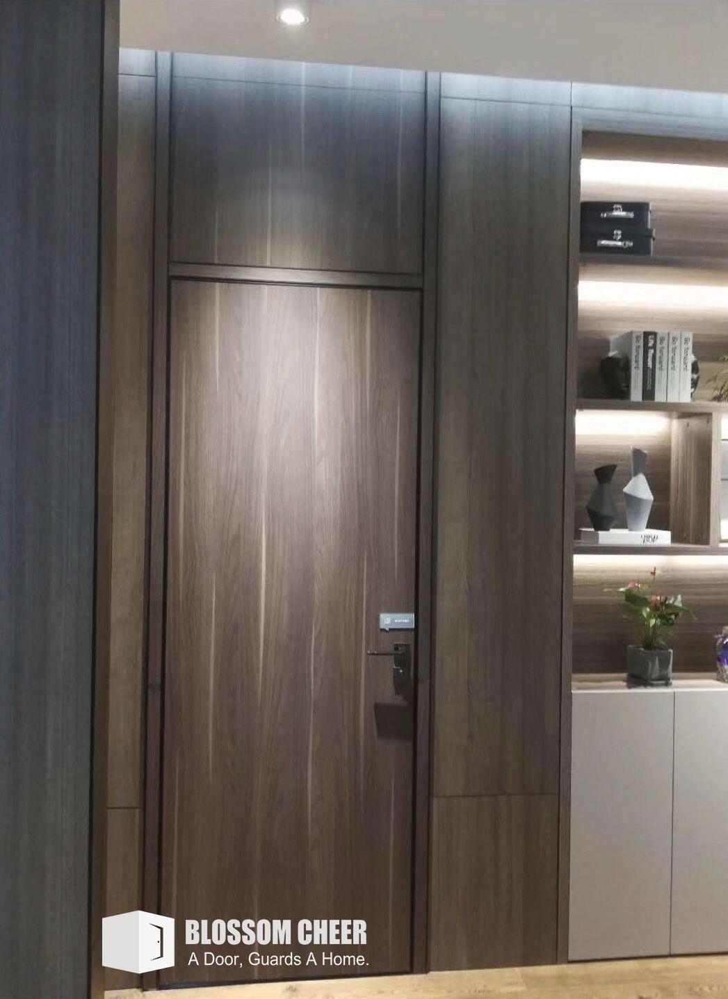 Wooden Doors 1000 In 2020 Room Door Design Wooden Doors Door Design Modern