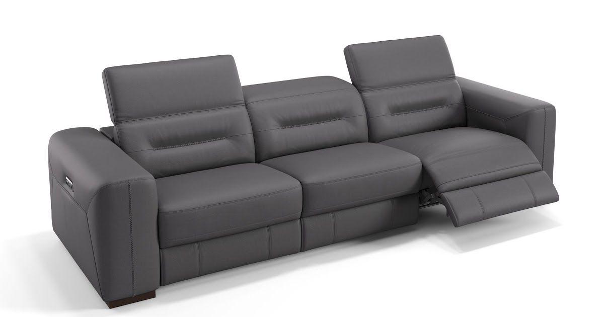 Corato Garnitur Xxl Sofa Couch Bigsofa Webstoff Kunstleder 3 Sitzer Coma Outlet Store Xxl Wohnlandschaft Schlafsofa Stoff Aze In 2020 Sofa Beautiful Sofas Sofa Couch