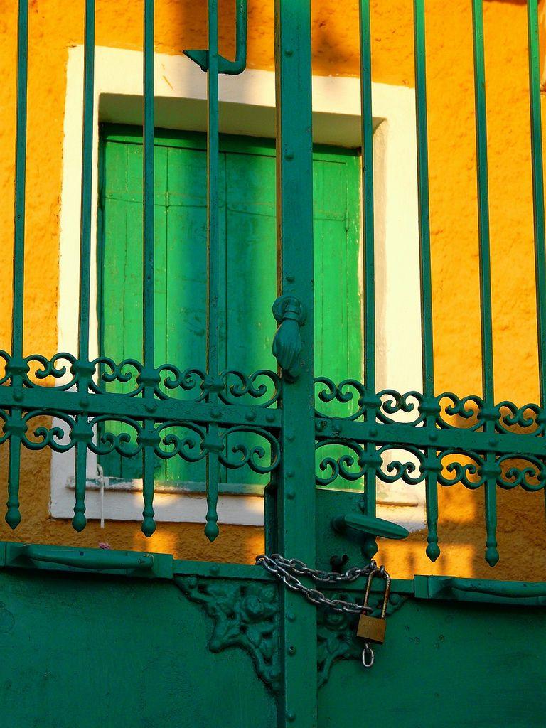 Colourful Havana, Cuba.