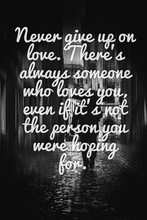 Quotes About Loving Someone Alluring In Love With Someone Else Quotes  Cute Love Quotes For Her