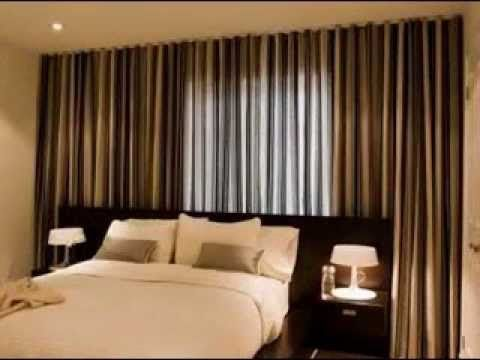 Perfect Image Result For Master Bedroom Curtain Ideas