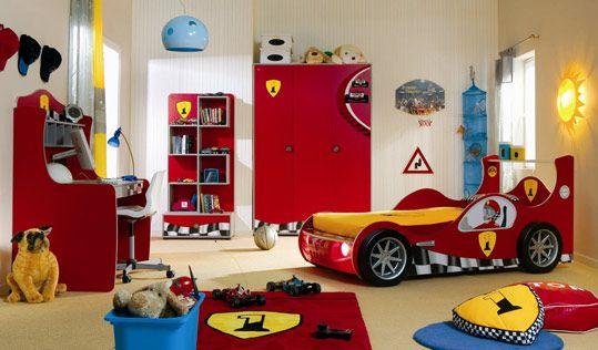 decoración infantil - Buscar con Google   Decoración   Pinterest ...