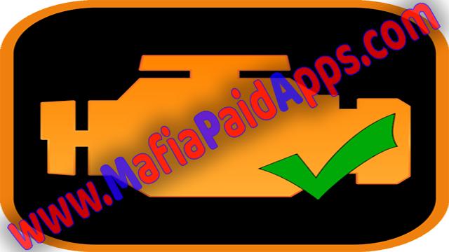 eobd facile premium apk download