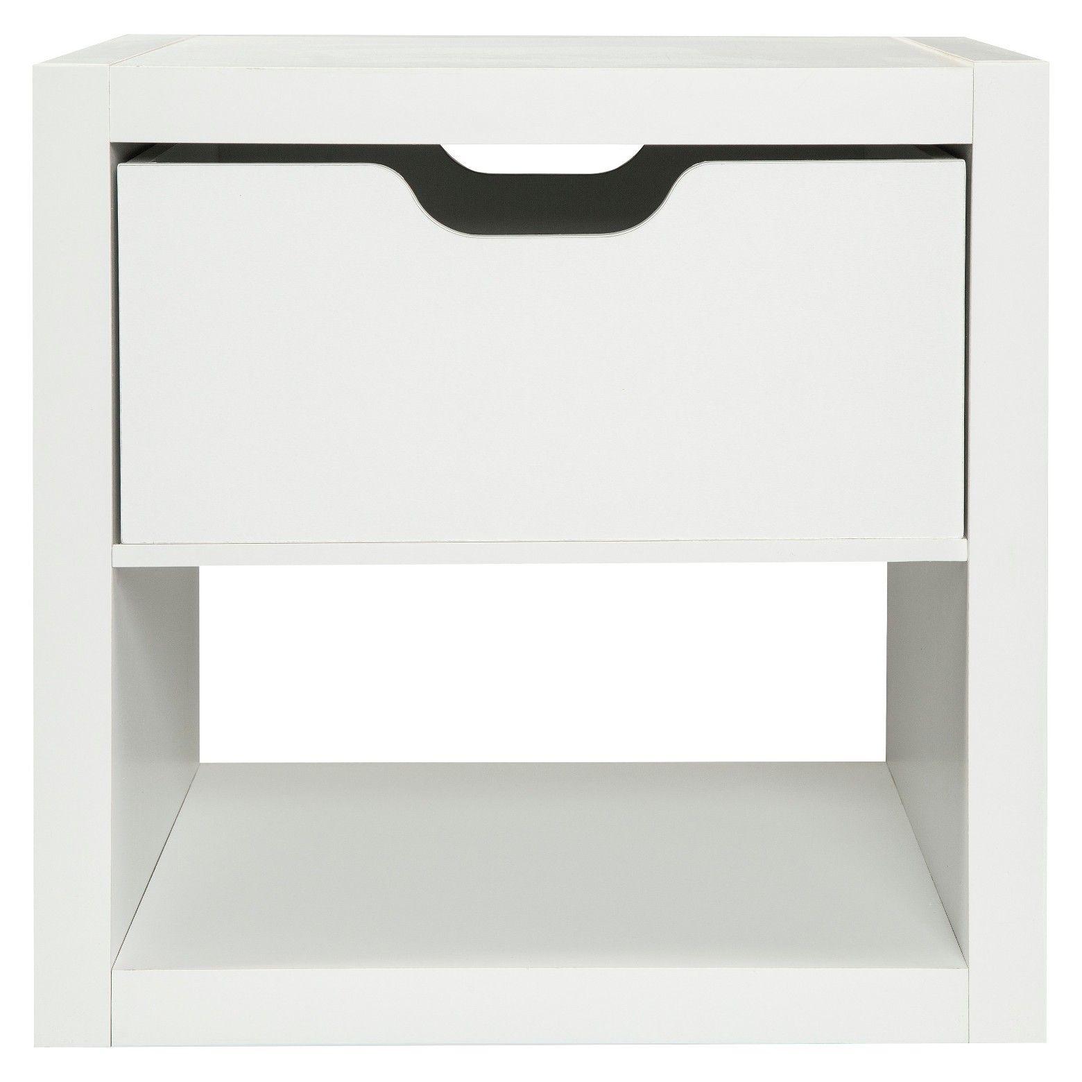 Cube Half Drawer 13 Threshold Target Storage Spaces Drawers Storing Craft Supplies