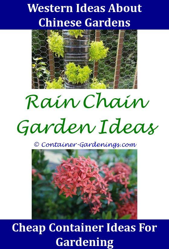 Gargen Garden Tipping Cart Bunnings Cypress Gardening Ideas Hot ...